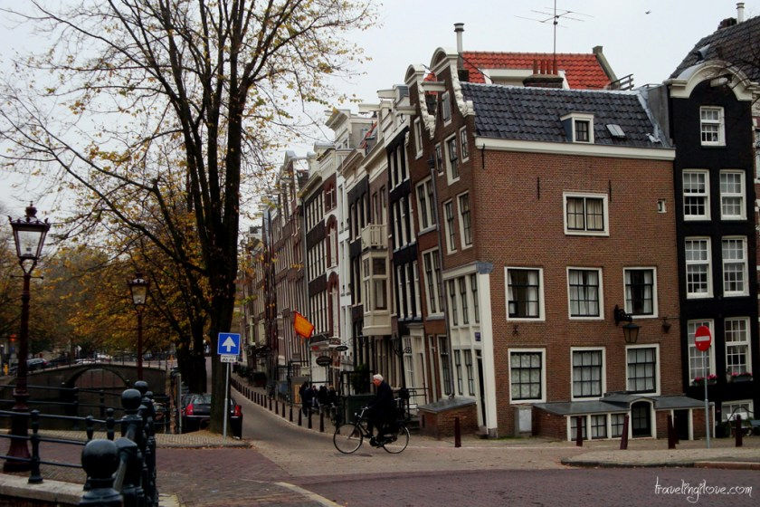 Amsterdam 247