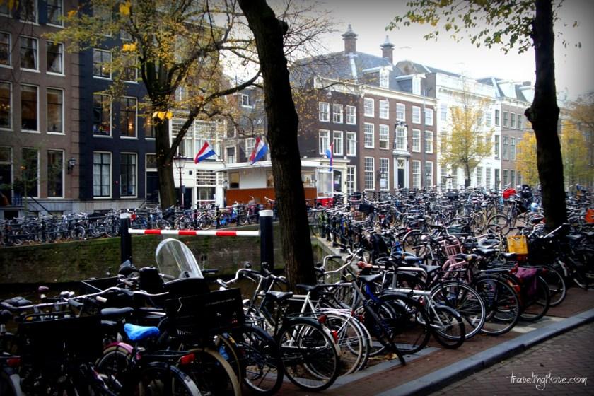 Amsterdam 261b