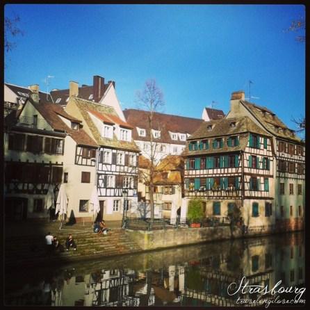 InstaStrasbourg (48)