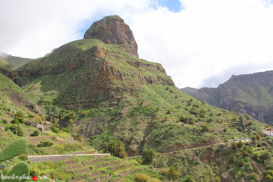 Masca, Tenerife (14)