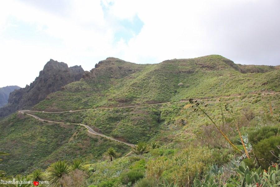 Masca, Tenerife (5)