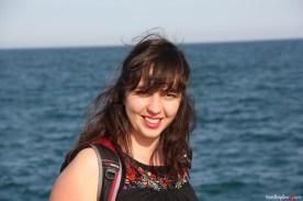 Ibazela, Love Traveling blog (7)