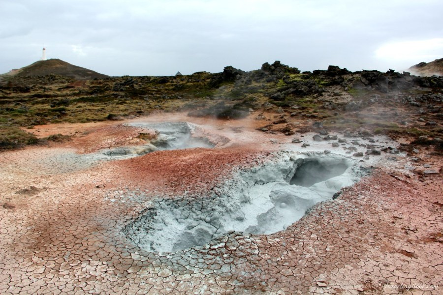 Iceland (30)