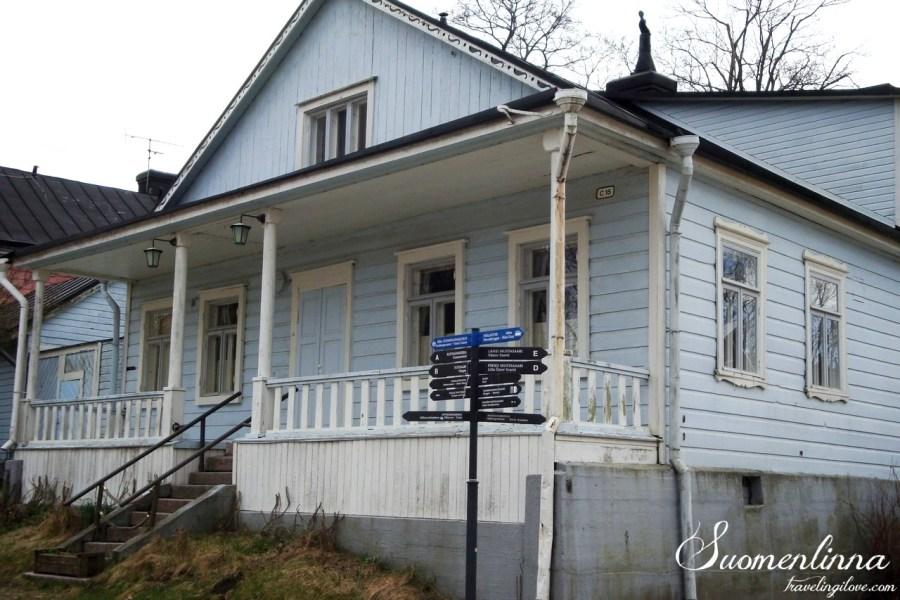 Suomenlinna (18)