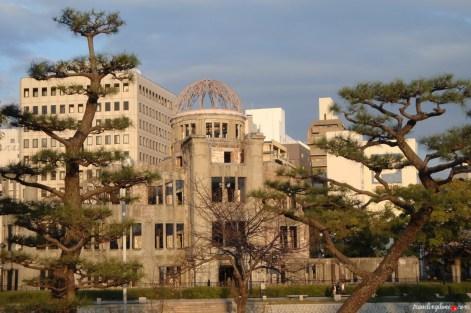 Hiroshima Peace Park (10)