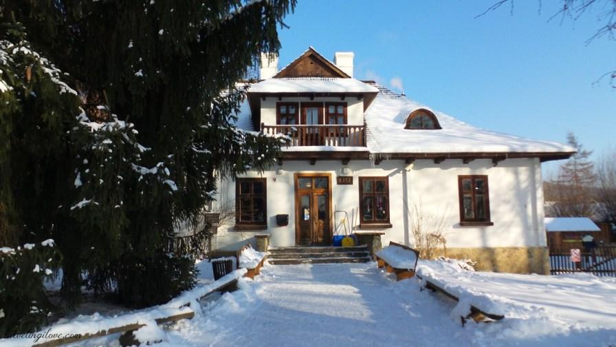 Skansen Sanok winter (135)