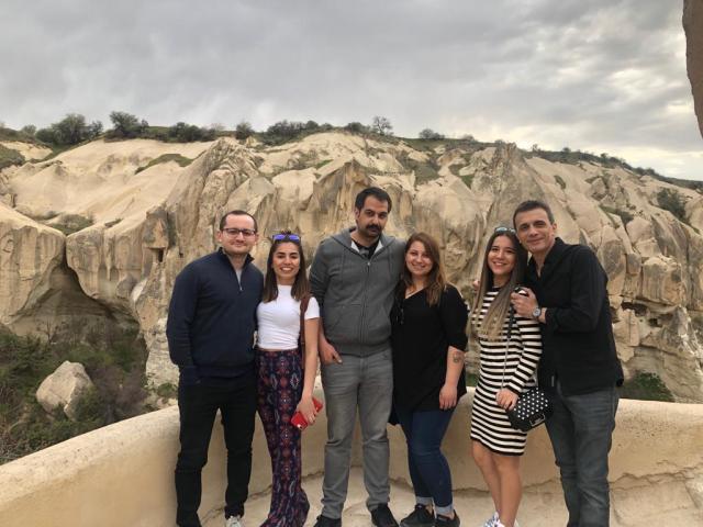 Cappadocia-Group-Pic
