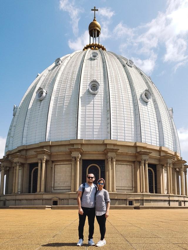 Basilica-Top-2