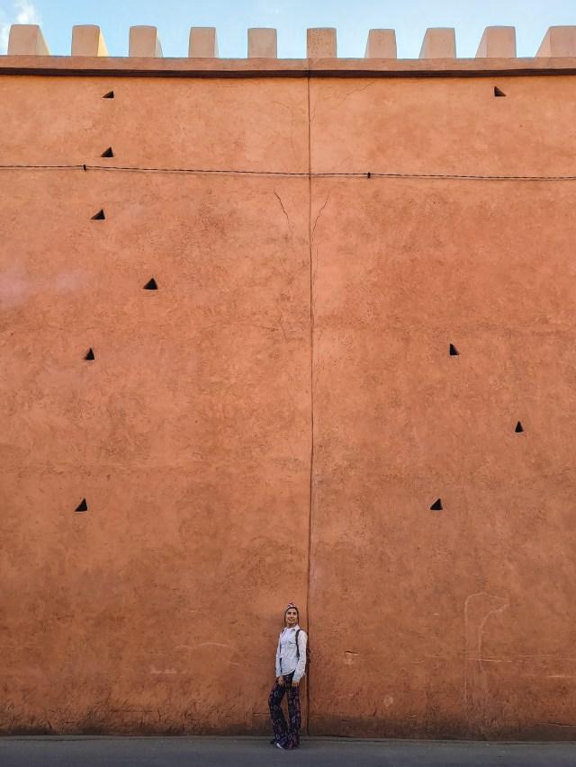 High-Walls-Yagmur