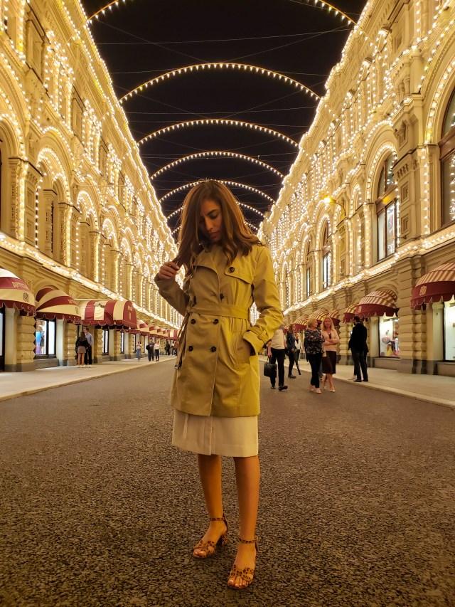 Yagmur-Moscow-1