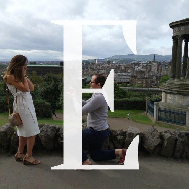 http://travelingismyreligion.com/2019/10/09/the-adventures-of-shawn-yagmur-edinburgh-scotland/