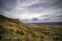 Mesa Verde holds many hidden gems