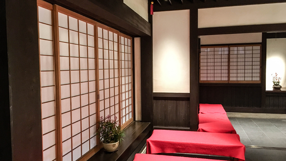 What Should You Hit When Exploring The Kansai Region?