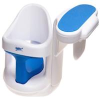 bath-tub-seat-200x200