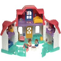 lp-doll-house-200x200