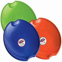 saucer-sled-200x200