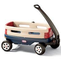 wagon-200x200