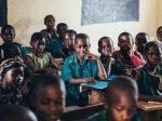 Quora: Classroom dynamics