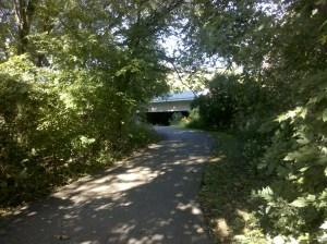 Coshocton River Trail Rotary Club