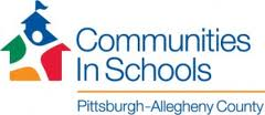 Communities in Schools Pittsburgh