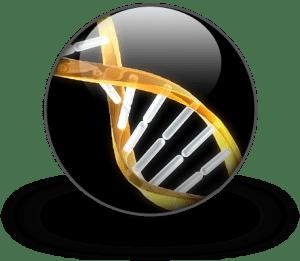 genetic mutation Factor V Leiden family tree genealogy
