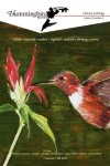 Hummingbird Review 2010
