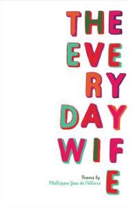 The Everyday Wife Phillippa Yaa de Villiers