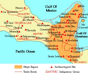 Mesoamerica wonders2
