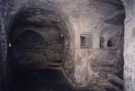 Catacomb1