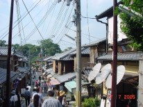 Old Kyoto07