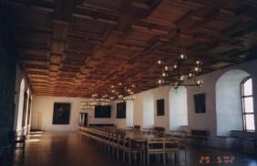 Turku Castle3