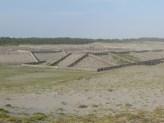 Nakatajima sand dunes29