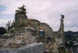 Valkenburg4