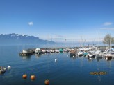 Lake Geneva from Grand Du Lac7