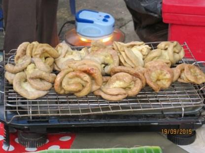 wualai-night-market3