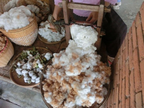 cotton-handicraft-centre3