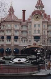 disney-hotels2