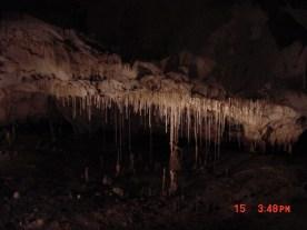 grotto-le-thor14