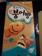 korean-snacks2
