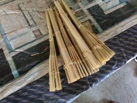 umbrella-handicraft-centre2