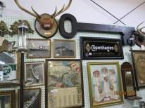 Adamstown antique2