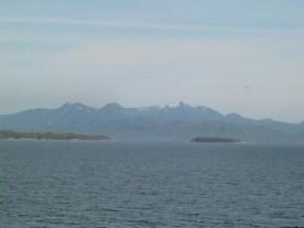Day2-Sailing18