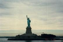 NYC Liberty island5