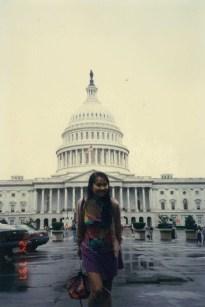 Washington - Congress 3