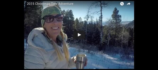 New TravelingMel YouTube channel