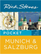 Rick Steves Munich and Salzburg