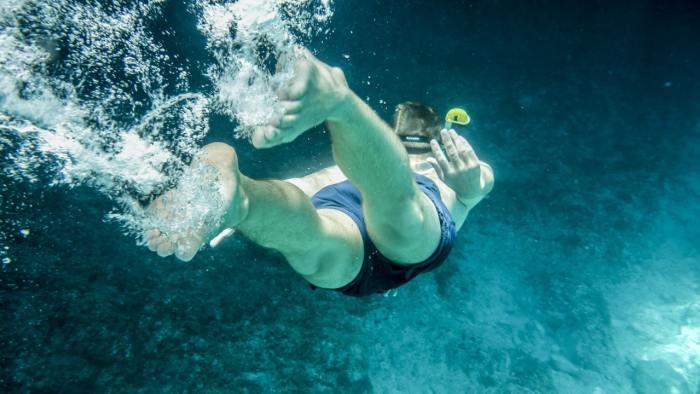 Where to snorkel in Costa Rica