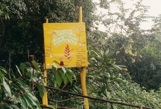 Masewal Forest Garden