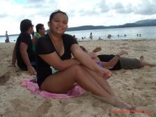 Potipot Island Resort Zambales
