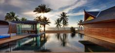 """Iniala offers anabsolutely stunningbeach front, and yes for the 2nd time I used the word """"stunning"""" - perhaps the 3rd time. Can you blame me?"""